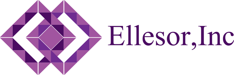 Ellesor Inc